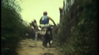 Rottigni  swm 175  (Valli Bergamasche 1979)