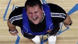 Ruslan Albegov - Интересные рассуждения
