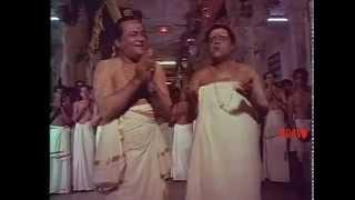 Deivam | Thiruchenduril Kadalorathil |திருச்செந்தூரின் கடலோரத்தில்