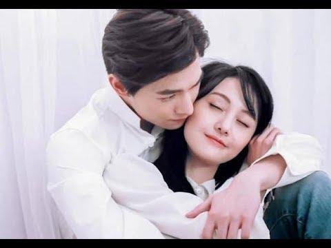 [MV] LOVE 020 on GMA-7