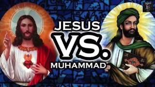 Dilema:  ar Kristus tikrai buvo nukryžiuotas? / Дилемма: Был ли Христос действительно распят?  الله