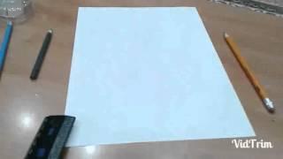 DIY: Paper Refrigerator w/ Water Filter!
