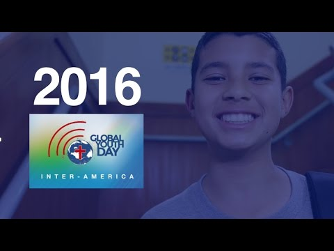 Global Youth Day 2016