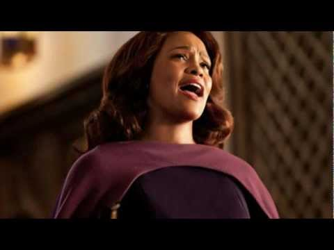 Whitney Houston & Jordin Sparks - Celebrate ('Million Dollar Sparkle' Remix)