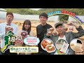 span!二村春香の紀伊の国みえ神グルメ 第2回 の動画、YouTube動画。