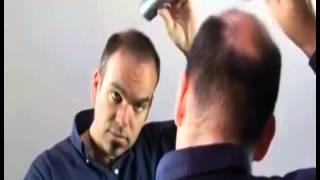 Корона МЦ - Nanogen (Линия Наноген - мгновенное восстановление волос!)