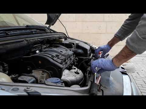 Code P1339 - Misfire Cylinder 3, Pls  advise - Peugeot Forums