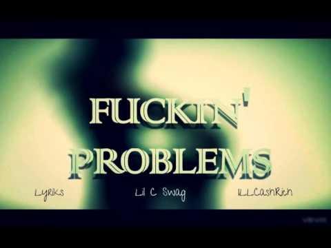 Fucking problems — img 15