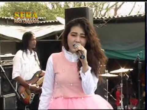 SERA - NAMAMU - VIA VALLEN - LIVE IN TAJUNG SARI SURABAYA