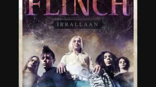 flinch - irrallaan (irrallaan)