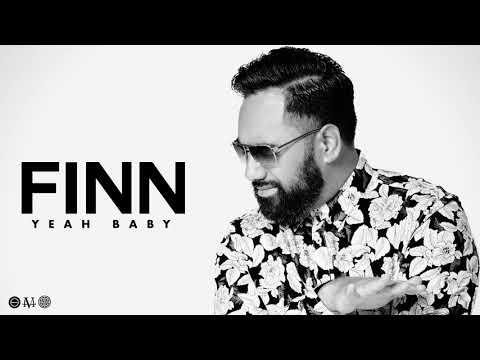 Finn Gruva - Yeah Baby