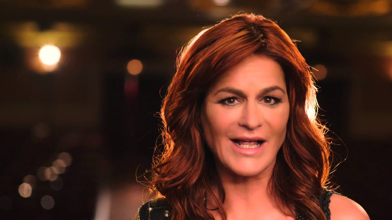 Andrea berg 2016 hd image free - Andrea Berg Diese Nacht Ist Jede S Nde Wert Offizielles Musikvideo