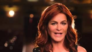 Andrea Berg - Diese Nacht ist jede Sünde wert (Offizielles Musikvideo)