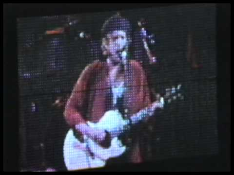 Grateful Dead JFK Stadium, Philadelphia on 7/10/87 Second Set