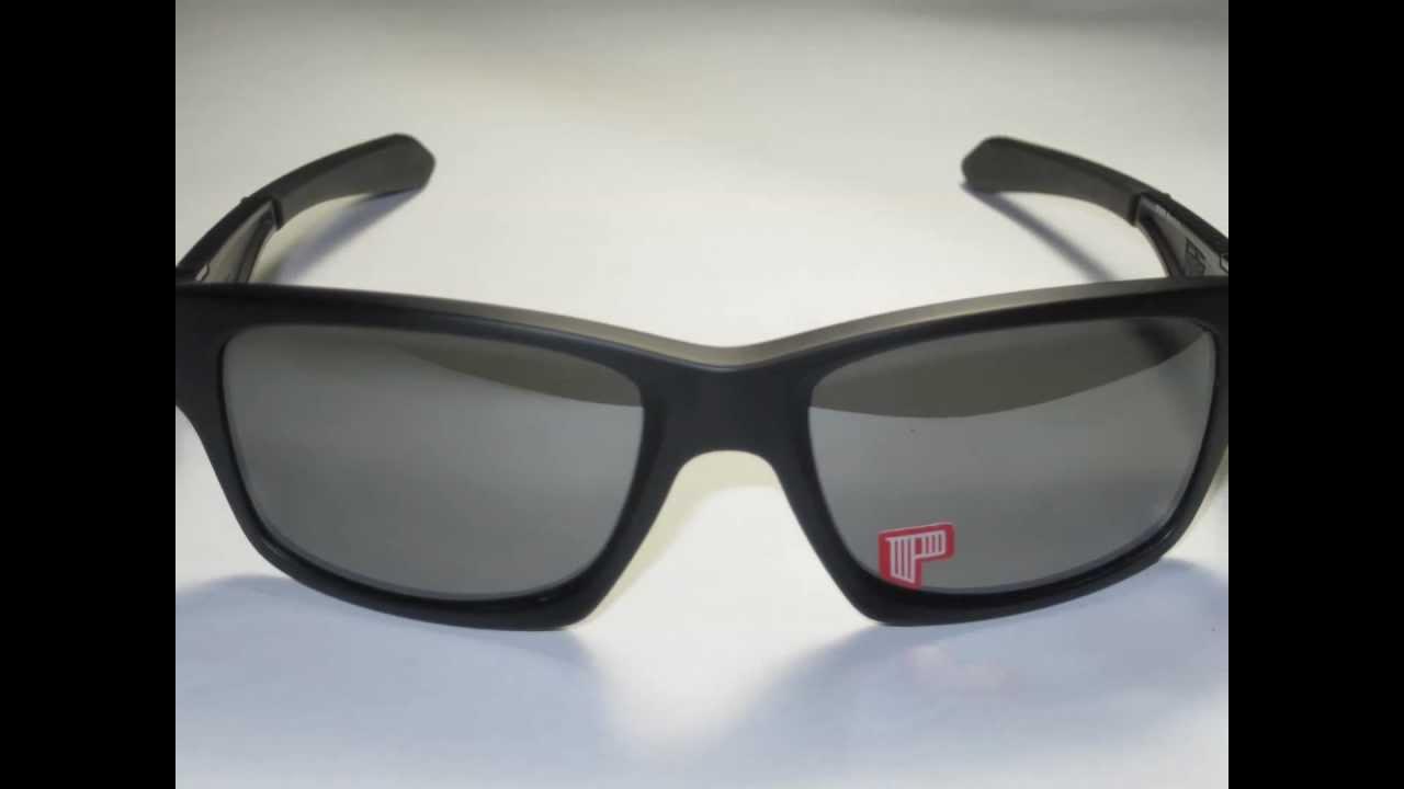 Why Choose Oakley Sunglasses