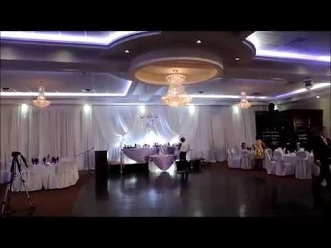 purple-white-theme-wedding-reception-deor-ideas-(art-&-sou's-wedding)