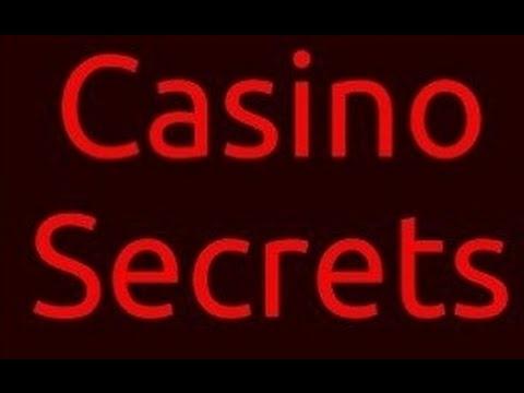 Vegas Vic - Johnny Moss and Nick the Greek - Casino Secrets - Periscope 47
