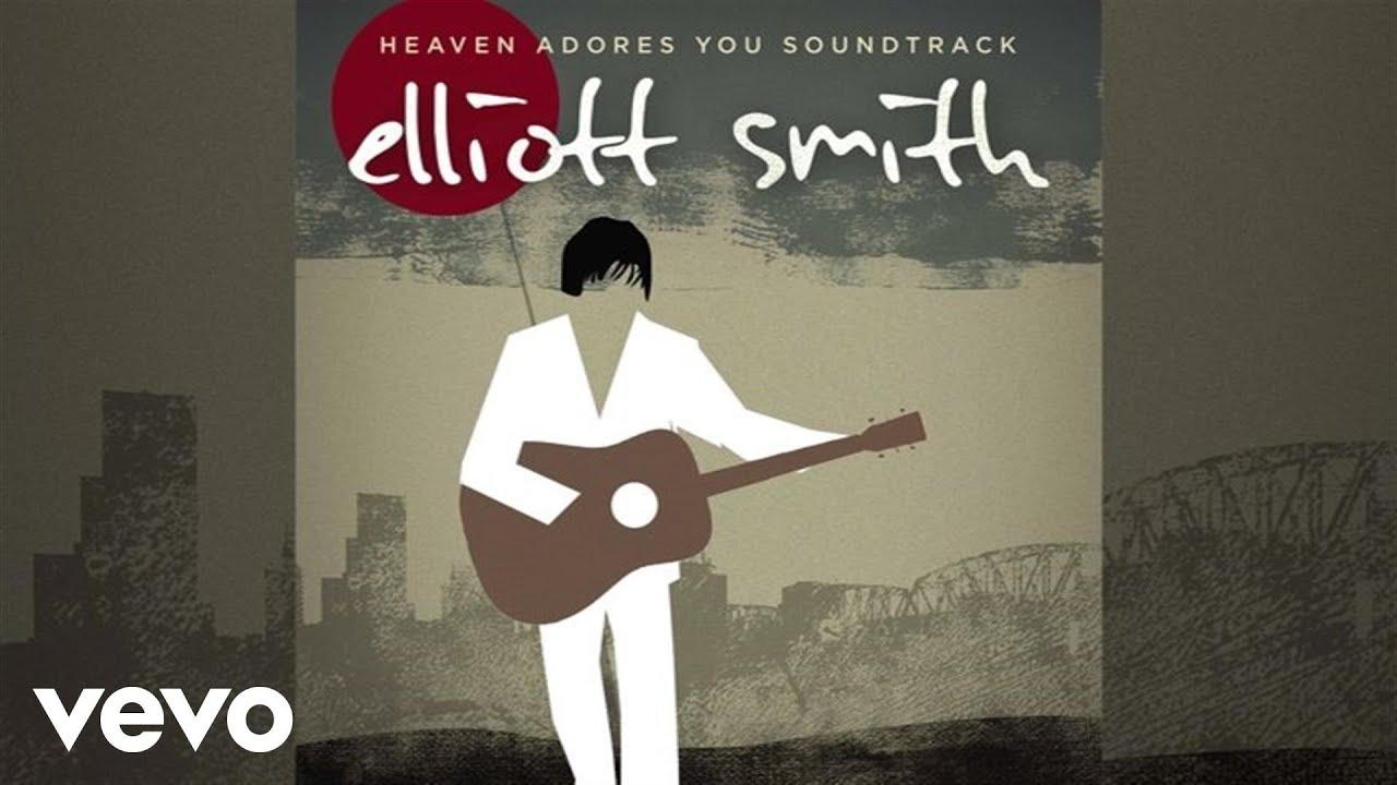 elliott-smith-true-love-elliottsmithvevo
