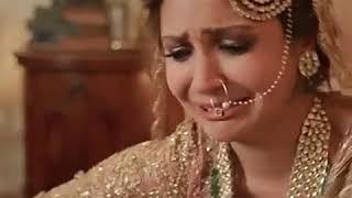 emotional scene in Ae Dil hai Mushkil