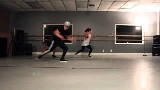 b smyth goochi dakota smith choreography