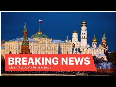 Breaking News - Russia called for a new defense strategy of the United States for the top