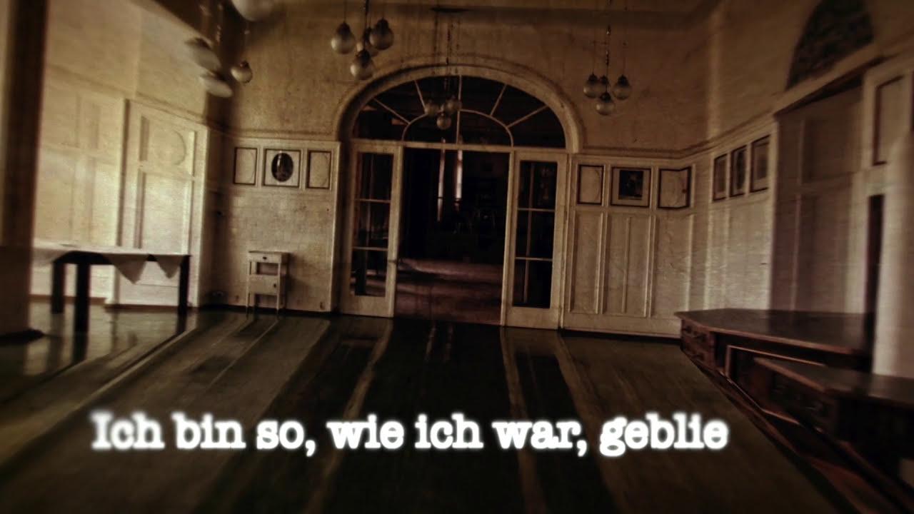asp-odem-official-lyrics-video-verfallen-folge-2-fassaden-officialtalesofasp