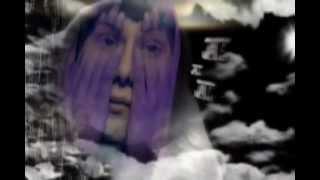 Смотреть клип Андрей Бандера - Исцели Меня