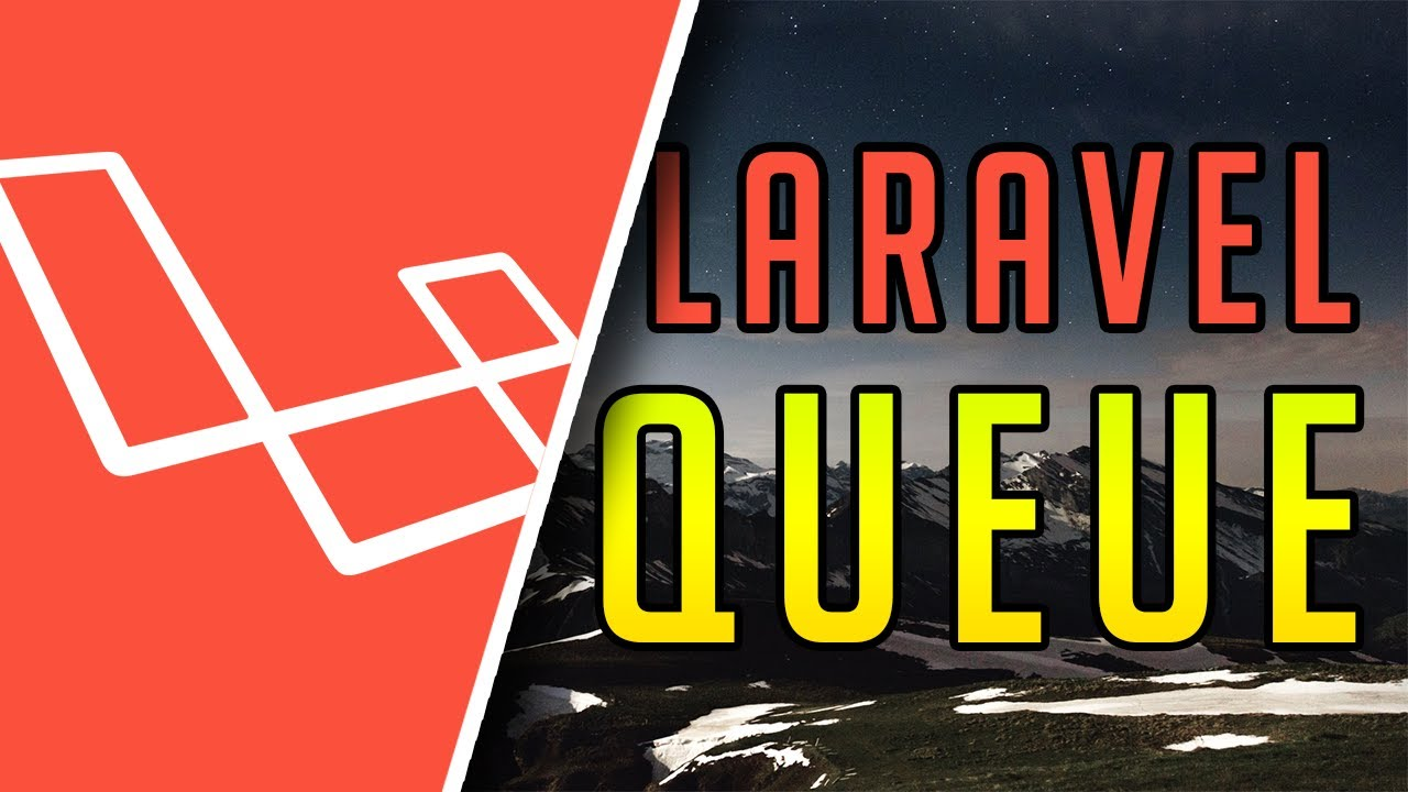 Queues in Laravel - How to Use Them