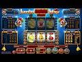 Игровой аппарат Jumbo Joker (Betsoft)