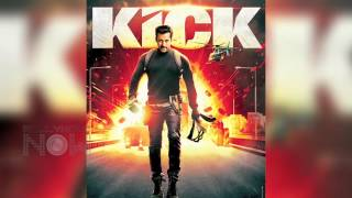 Salman Khan, Ajay Devgn, Saif Ali Khan - Worst Actors | Ghanta Awards 2015