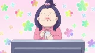 Anime Học Đường - Hôn Cậu Ấy Kìa, Đừng Hôn Tôi  Tập 01 - HD Vietsub thumbnail