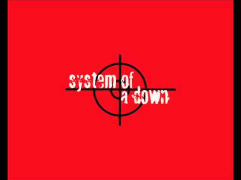 system of a down storaged youtube