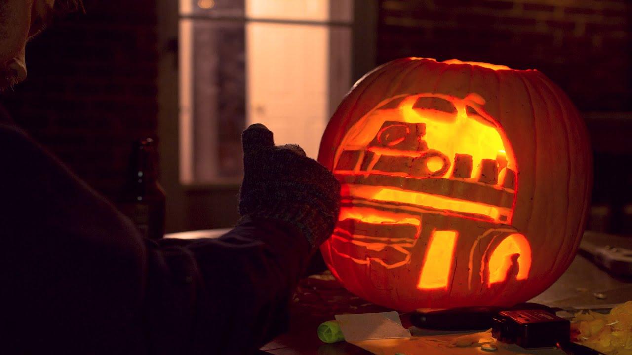 Best Wallpaper Halloween Star Wars - maxresdefault  Trends_312933.jpg