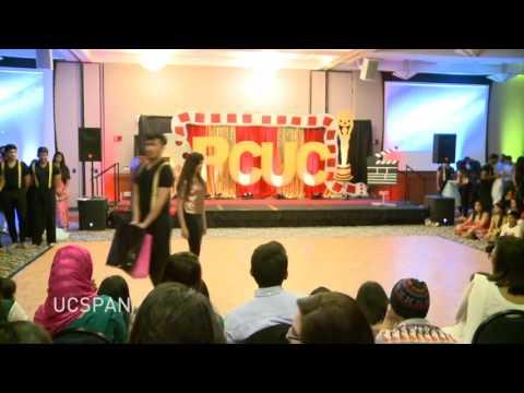 SRC PCUC 16