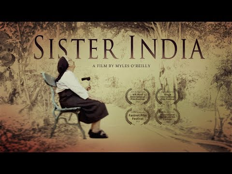 SISTER INDIA [Full Documentary]