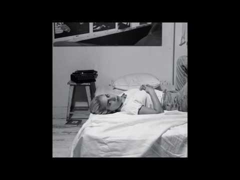 Lady Gaga - Come to Mama (Father John Misty's Demo)