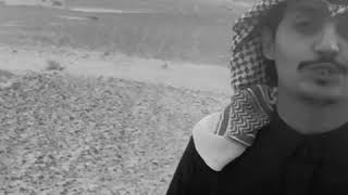 شبيه القمر ، عبد الله بن محمد