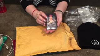 Baixar Macklemore & Ryan Lewis - This Unruly Mess I've Made Deluxe Unboxing