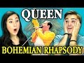 BOHEMIAN RHAPSODY (Lyric Breakdown)