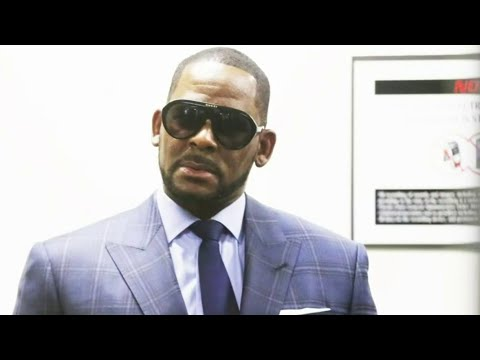 Singer R. Kelly accused of sexually assaulting 13-year-old girl at Detroit hotel in 2001 Mp3