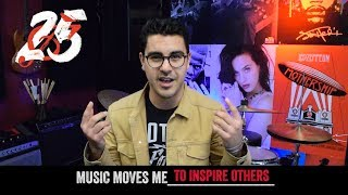Taking Artists to the Next Level With Notes For Notes | Music Forward_Stories