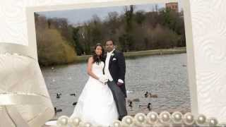 ST ALBANS CHEAP WEDDING PHOTOGRAPHERS £50 PER HOUR PHOTOGRAPHY Thumbnail