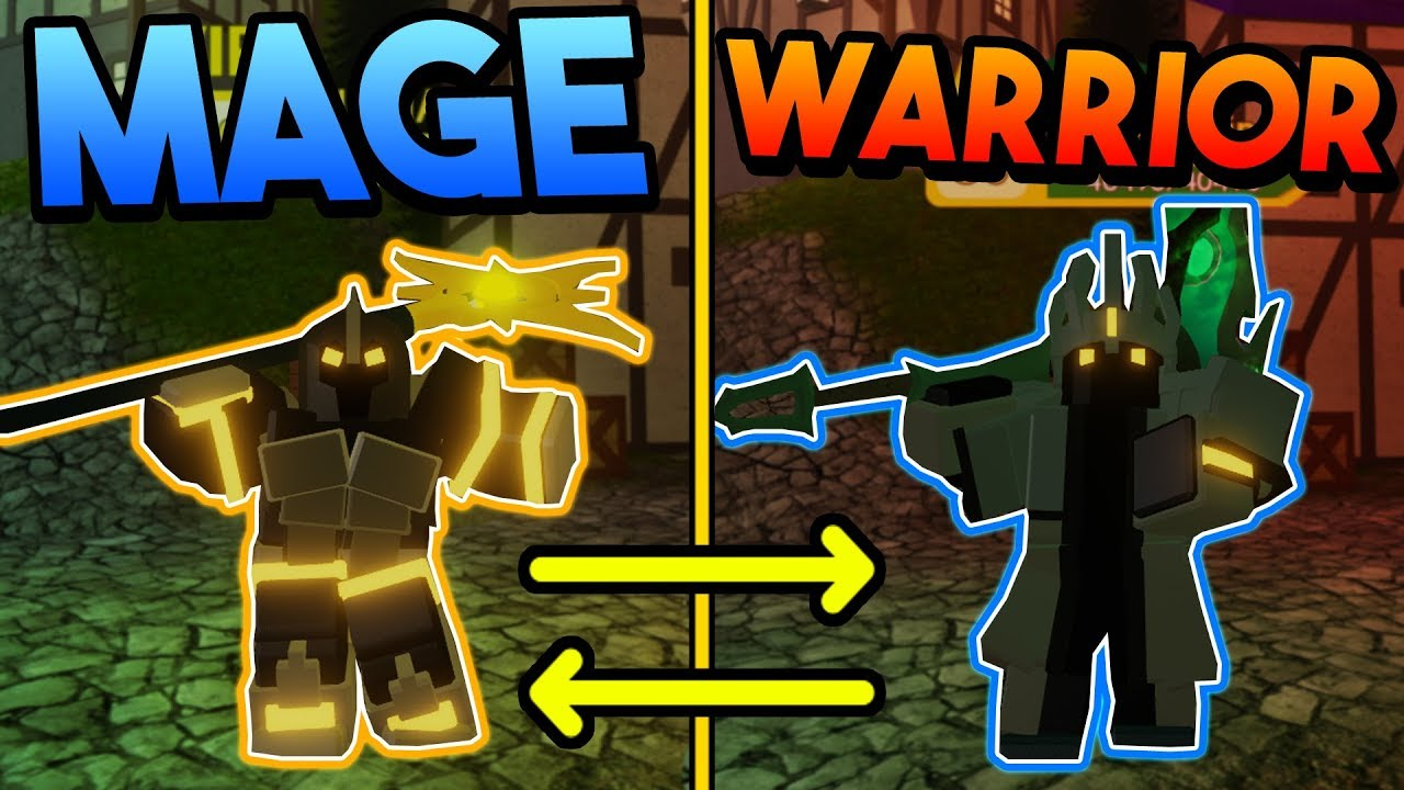 Dungeon Quest Roblox Download - Dungeon Quest How To Get Armor Dungeonquestmodapkcom
