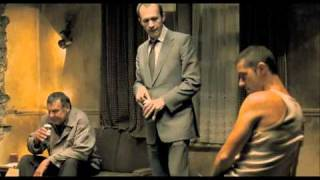 44 Inch Chest 2009 - Official Movie Trailer