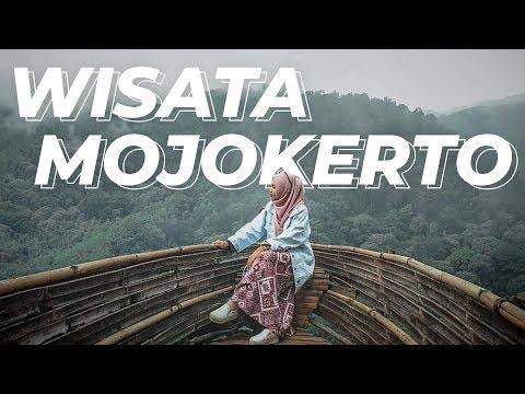 10-tempat-wisata-di-mojokerto-yang-cocok-untuk-liburan-2019,-hits-&-seru-abis!