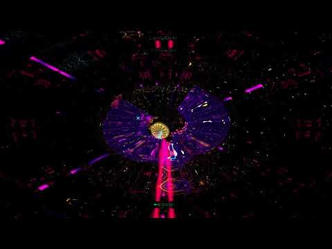 Tempest 4000 - Level 100 COMPLETED |