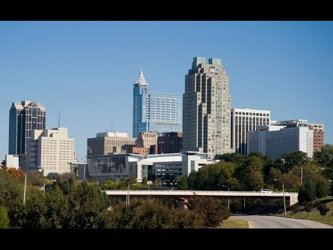 Image Gallery Hotels In Raleigh Nc