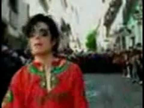 mikel sing song in telugu awesome .mp4