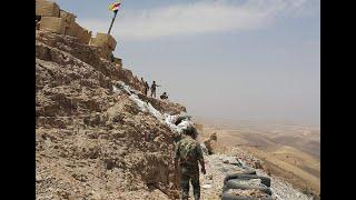 Combat Mission Shock Force 2 - Syrian Rebel Forces Campaign 21  - Sagger Point 4