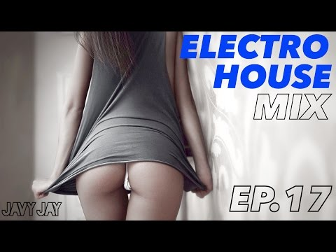 Best Electro House Music 2014 | Ep.17 | Melbourne Bounce Mix By Javy Jay